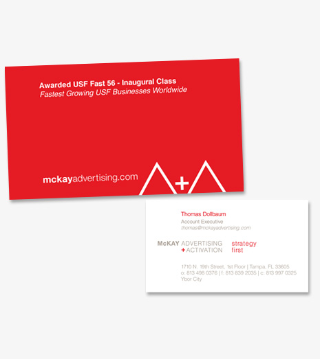 Business cards clarkreativeclarkreative colourmoves